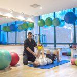 Klinika Rehabilitacji